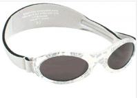 Kidzbanz zonnebril peuter