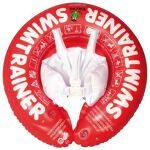 Zwemband Freds Swim Academy Swimtrainer Classic