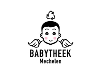Babytheek Mechelen