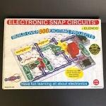 Snap Circuits Classic