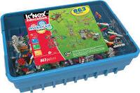K'Nex Kits