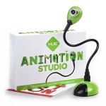 HUE Animation Studio - Classroom Set of 21