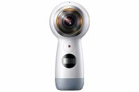 360° Video Camera