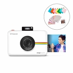 Polaroid Instant Print Digital Photo Camera