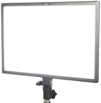 Ledgo 2 LED Light panels