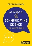 The Science of Science Communication: The Ultimate Guide