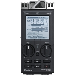 Roland R26 Digital Recorder