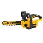20V MAX* XR COMPACT 12 IN. CORDLESS CHAINSAW