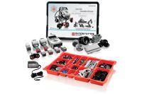 LEGO Education Mindstorm EV3 Set