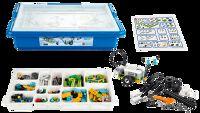LEGO Education WeDo 2.0 1.5V