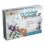 Turing Tumble Classroom Set