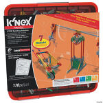 K'nex Education - Levers and Pulleys