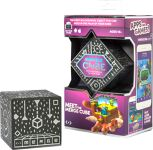 Merge Cubes