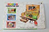 PIPER Computer Kit
