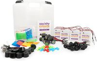 Squishy Circuits Group Set