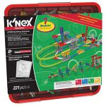 K'nex Education - Wheels & Axles and Inclined Planes