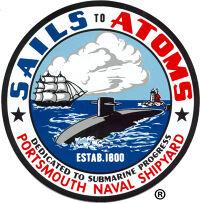 Portsmouth Naval Shipyard STEM Lending Library