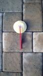 Sponge Paint Detailer