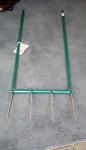 12 inch Broadfork