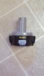 Makita 14.4V 2.6Ah battery