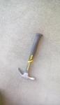 Stanley claw hammer