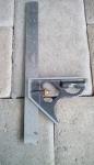 12 inch combination square