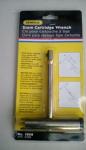 Stem cartridge tool