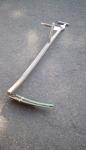 brush scythe
