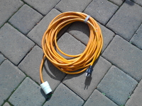 50 ft extension cable