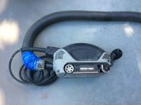 Compact Belt Sander