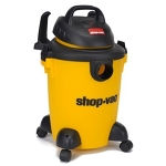 Shop Vac 6 Gallon