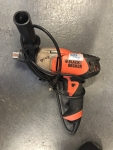 1/2 inch power drill
