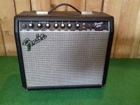 Amplifier #2