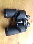 Binoculars #3