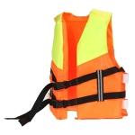 Buoyancy Aid #3