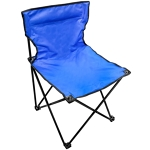 Camping chair #13
