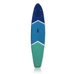 Paddle Board #1