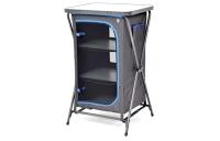 Camping Cupboard #1