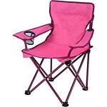 Camping chair #12