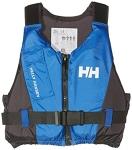 Buoyancy Aid #1