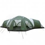 Tent #16 (8 person)
