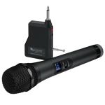 Microphone #3 (Wireless)