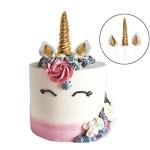 Unicorn Cake Decorations