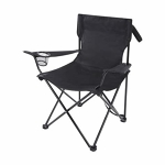 Camping Chair #7