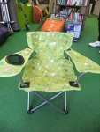 Child's Camping Chair #2
