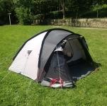 Tent #4 (2 Person)