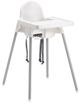 High Chair #2
