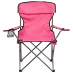 Camping Chair #9
