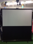 Projector Screen #3