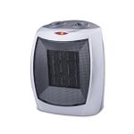 Ceramic Fan Heater #2